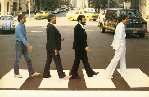 Wnew-abbey-road