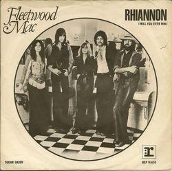 Fleetwoodmacrhiannon