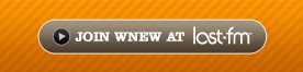 Join WNEW at last.fm
